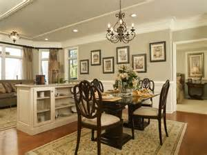 home interior decorations condo design ideas condo decorating ideas florida condo