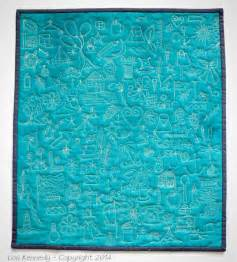 doodle quilting a true doodle quilt give it a try the inbox jaunt