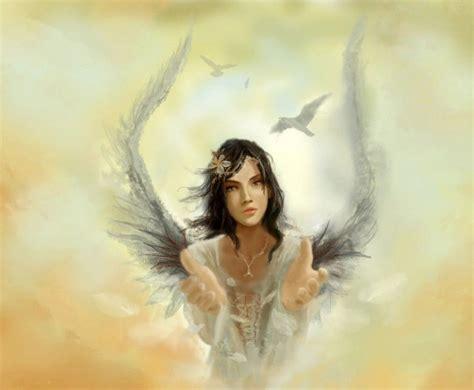 imagenes de angeles videos mis angeles y arcangeles