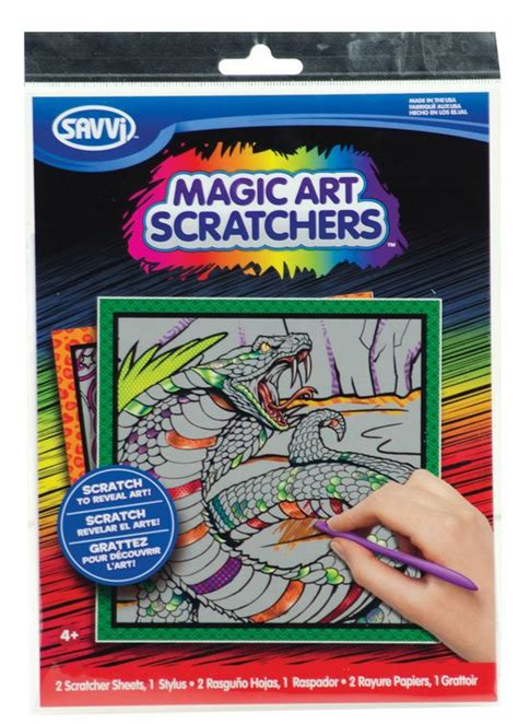 tattoo pen schylling 17 best images about arts crafts on pinterest toys ux
