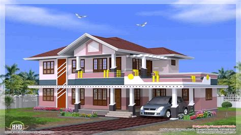 3d home architect design youtube home design 3d roof youtube