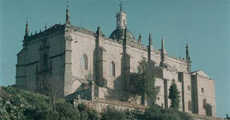 diocesis de coria la di 243 cesis de coria c 225 ceres establece las restauraciones
