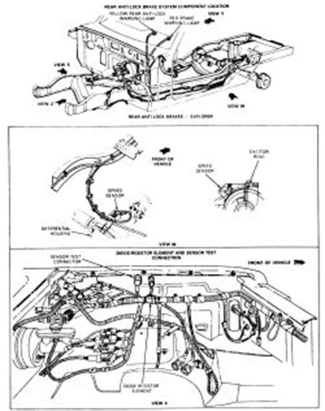 repair guides rear anti lock brake system rabs general information autozone com repair guides rear anti lock brake system rabs component location autozone com