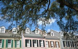 odyssey house new orleans odyssey house new orleans 28 images new orleans s year in murders vice the