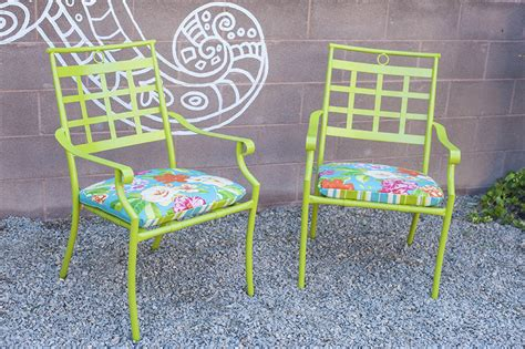 Kitchen Ideas Island by Natural Painting Outdoor Furniture Painting Outdoor