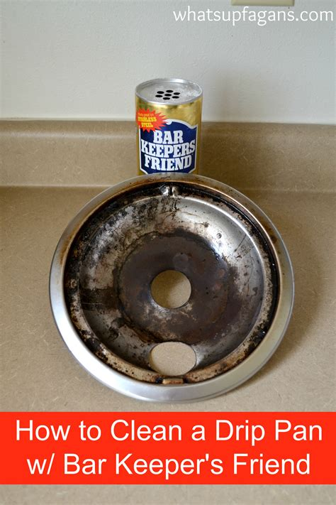 bar keepers friend stove top cleaner what is the best way to clean a black enamel stove top best image voixmag com