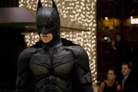 of batman evolution of batman in the thenerdmag