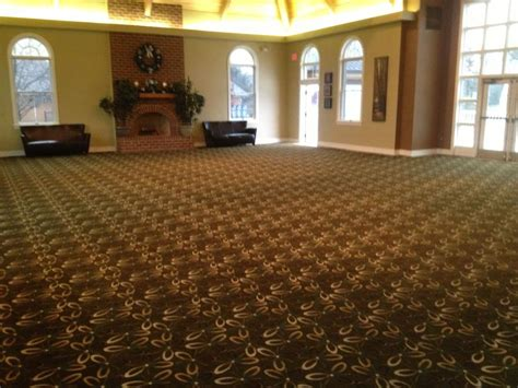 commercial carpet drymaster systems inc