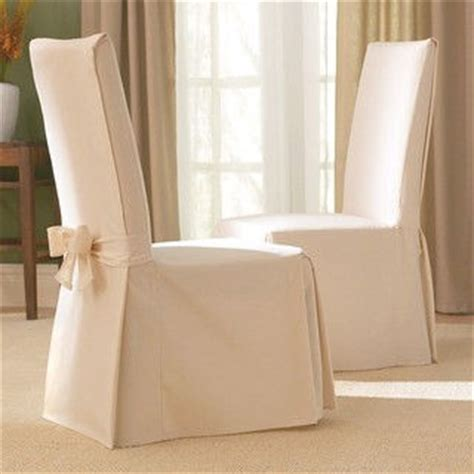 high back chair slipcovers how to re cover an ugly office chair joyful abode high
