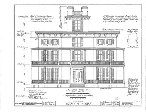 historical house plans authentic historical house plans find house plans