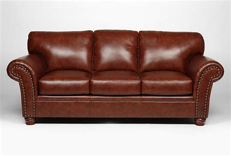 leather couches canada leather sofas canada eclectic lh imports las vegas sofa