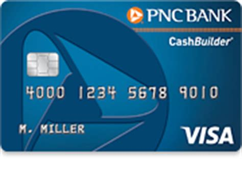Pnc Visa Gift Cards - pnc bank credit card bing images