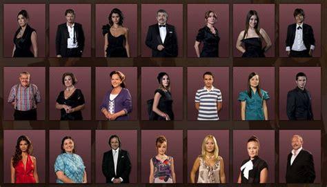 amor de contrabando telenovela turca actores actores y personajes de amor prohibido