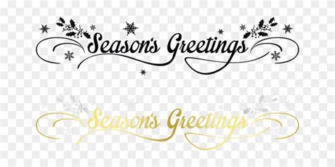 seasons greetings templates free seasons greetings templates dentihealth llc free