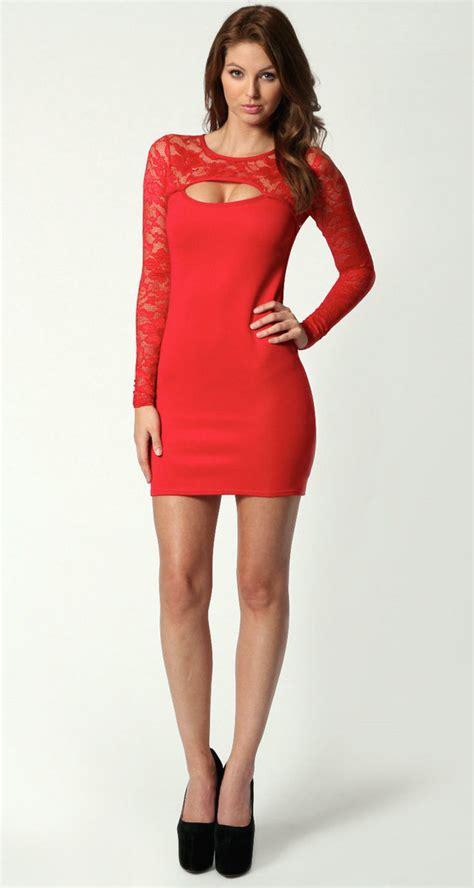 ropa interior roja image gallery ropa roja