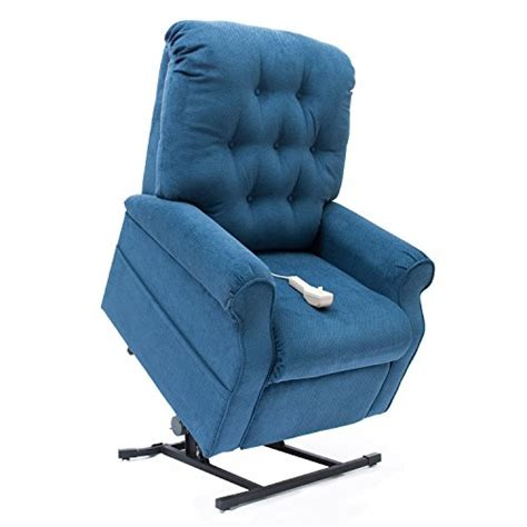 mega motion wayne 3 position power lift recliner