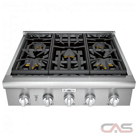 thermador cooktop prices pcg305w thermador cooktop canada best price reviews and