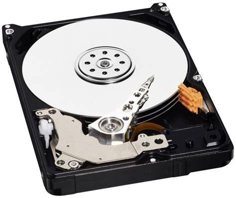 Hardisk Laptop Wd 1 wd 1 tb laptop disk drive wd10jpvt wd10jpvx wd flipkart