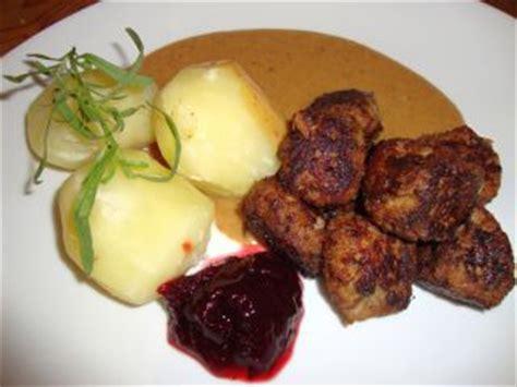 cucina svedese piatti tipici cucina svedese al ristorante etnico svedese con piatti