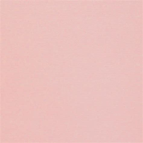 blush pink l shade colour chagne and search on pinterest