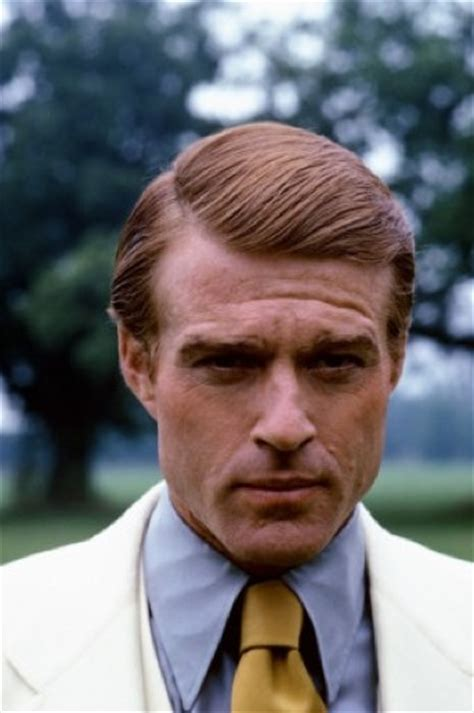 the great gatsby mens haircuts the military side swept hairstyle with taper haircut