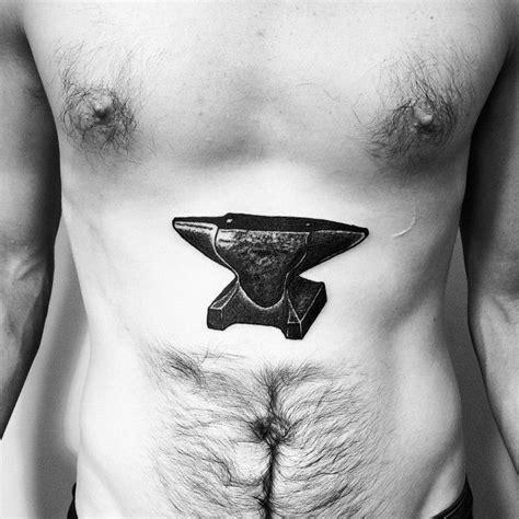bonus tattoo quebec o o のおすすめ画像 703 件 pinterest ボタニカルプリント 松の木 カード類