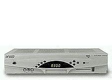scientific atlanta explorer hd cable receiver reviewed
