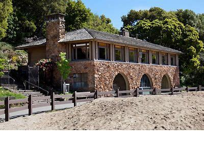 23 Best Images About Bay Area Wedding Venues On Pinterest Temescal House