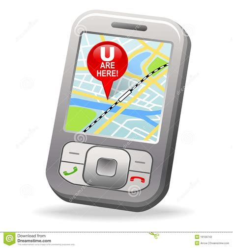 Phone Lookup Gps Phone Lookup Cell Number Html Autos Weblog