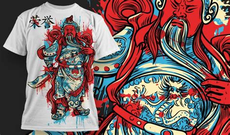 awesome  shirt designs vector packs freebie