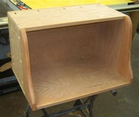 Build A Microwave Shelf free microwave shelf plans how to build a microwave shelf design kitchens