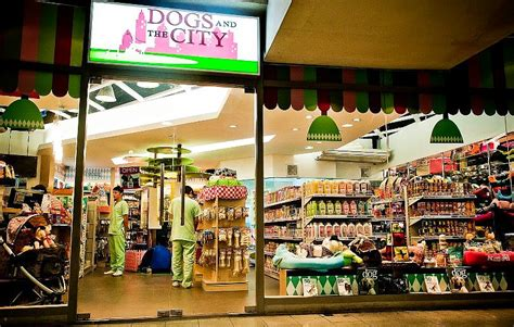 puppy store in mall mall of asia store directory archives shopping malls and mall store directory