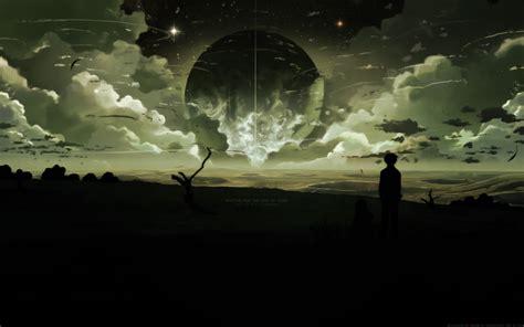imagenes wallpaper de anime fondos de pantalla de anime taringa