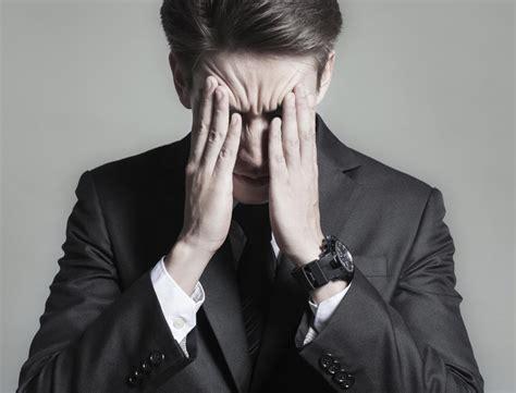 mal di testa e bruciore agli occhi cos 232 l emicrania retinica