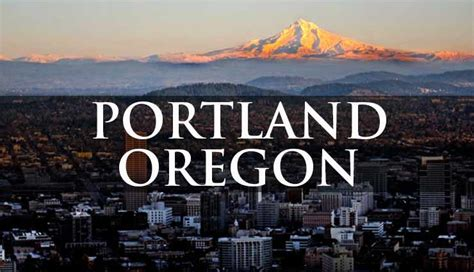 Portland Oregon Court Records Bergstrom Aircraft Inc Is Hiring In Pasco Wa A U0026p Mechanic Records Clerk