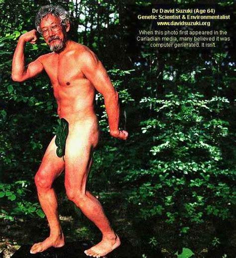 What Has David Suzuki Done For The Environment Dr David Suzuki