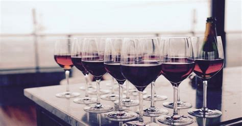 C087 Pembuka Tutup Botol Wine tak punya pembuka tutup wine manfaatkan 3 alat ini okezone lifestyle