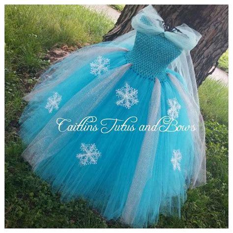 Cc Dress Tutu Princess 1 robe tutu princesse bleue tutu reine de par