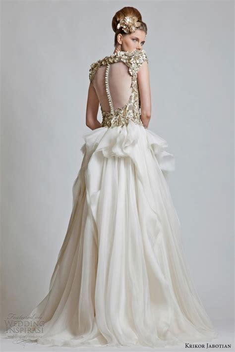 Terbaru Nosh Dress Vinonna Fr 1 17 best images about bridal fashion on lace wedding dress sleeves and cowl neck
