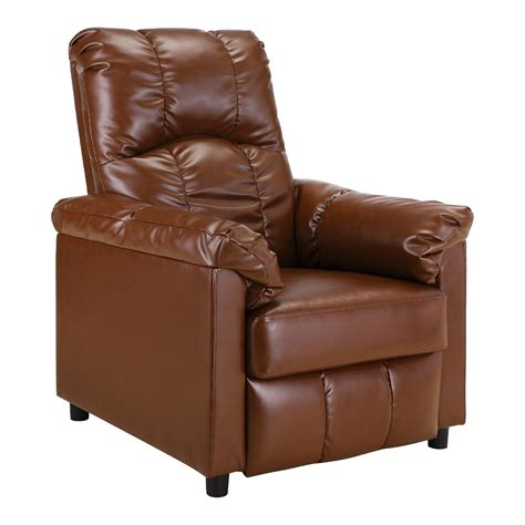 slim rocker recliner living room chairs get comfortable recliner chairs at sears