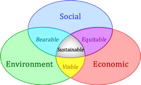 sustainability a comprehensive foundation books what is sustainability sustainability a comprehensive