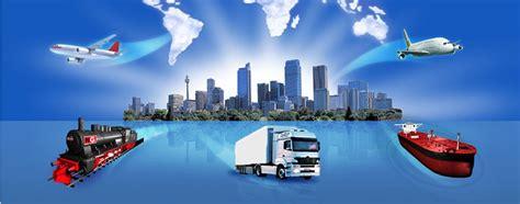 international transportation apadana freight co