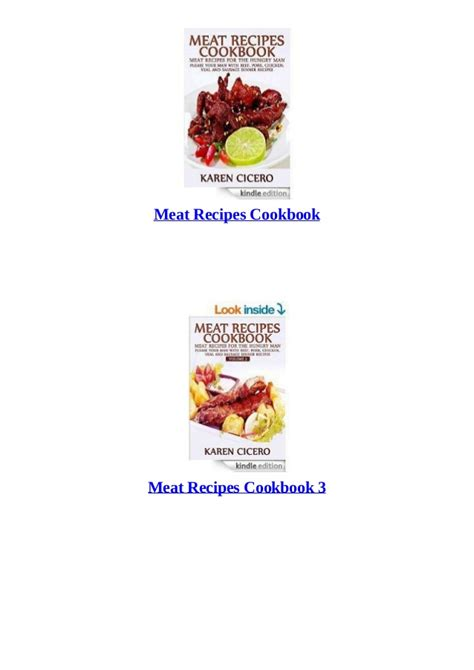 shrimp cookbook for beginners 25 shrimp recipes to prepare everyoneã s favorite seafood books empanadas 20 20 the 20most 20delicious 20 20 20karen