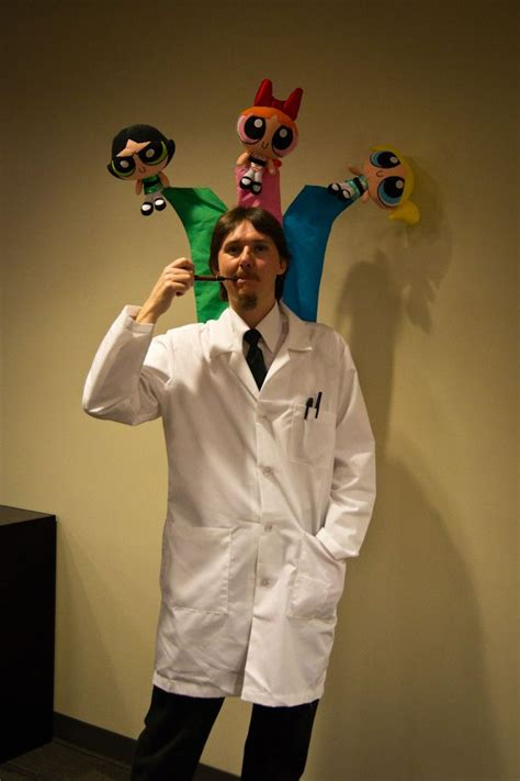 clever costume idea 576 best costumes images on