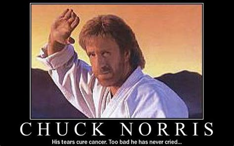 Chuck Norris Birthday Meme - happy birthday chuck norris king of internet memes