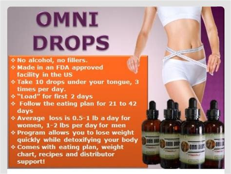 omni weight loss 38 best images about omnitrition on pinterest before and