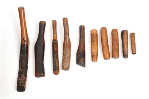 Antique Plumbing Tools 19th century plumbing tools at 1stdibs