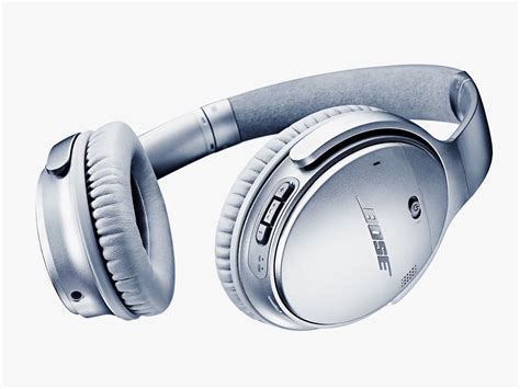 bose best price bose qc35 review price and specs wired