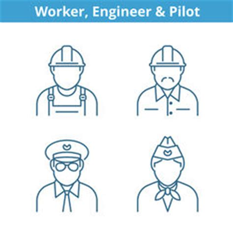 web worker pattern stock images royalty free images vectors shutterstock