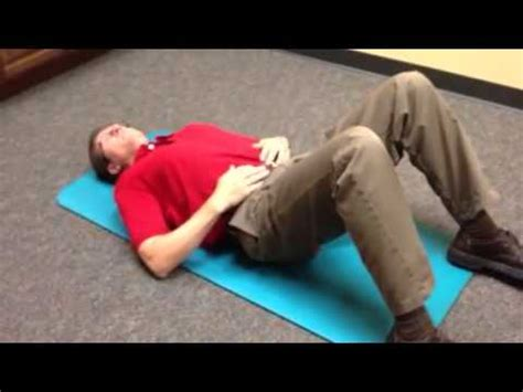 best exercises to improve golf swing hip exercises to improve your golf swing youtube